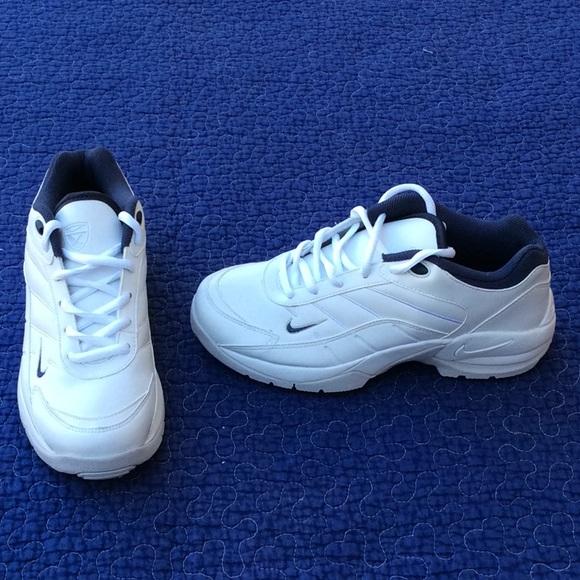 Nike Shoes | New Nike Golf Shoes Womens